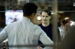 Benjamin-Bratt-Steve-Navarro-Jordan-Reed-Giles-Matthey-24-Live-Another-Day-Episode-7-1024x678