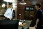 Benjamin-Bratt-Steve-Navarro-Jordan-Reed-Giles-Matthey-CIA-24-Live-Another-Day-Episode-7-1024x694