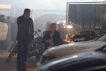 Jack-Bauer-Kate-Morgan-24-Live-Another-Day-Episode-7-1024x681