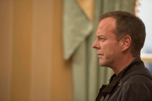 Kiefer-Sutherland-Jack-Bauer-24-Live-Another-Day-Episode-8