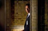Steve-Navarro-Benjamin-Bratt-CIA-24-Live-Another-Day-Episode-8