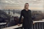 Yvonne-Strahovski-Kate-Morgan-24-Live-Another-Day-Cast-Photo