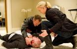 Jack-Bauer-Kate-Morgan-Yvonne-Strahovski-Kiefer-Sutherland-Stolnavich-Stanley-Towsend-24-Live-Another-Day-Episode-11