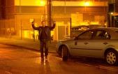 Jack-Bauer-Kiefer-Sutherland-24-Live-Another-Day-Episode-11