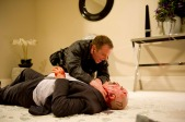 Jack-Bauer-Kiefer-Sutherland-Stanley-Townsend-Stolnavich-24-Live-Another-Day-Episode-11