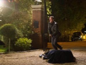 Kiefer-Sutherland-Jack-Bauer-24-Live-Another-Day-Episode-11