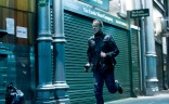 Kiefer-Sutherland-Jack-Bauer-chase-24-Live-Another-Day-Episode-10