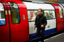 Kiefer-Sutherland-Jack-Bauer-London-Underground-24-Live-Another-Day-Episode-10