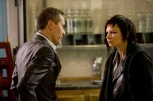 Michael-Wincott-Adrian-Cross-Chloe-Mary-Lynn-Rajskub-24-Live-Another-Day-Episode-10