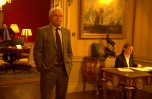 William-Devane-President-James-Heller-24-Live-Another-Day-Episode-11