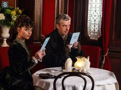 Doctor Who - Episode 8.01 - Deep Breath - Full Set of Promotional Photos (12)_FULL