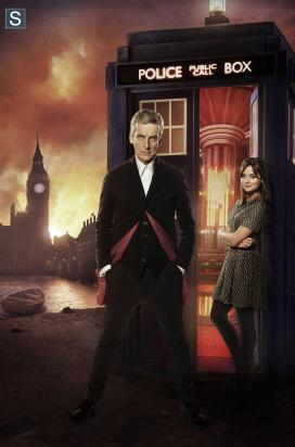 Doctor Who - Episode 8.01 - Deep Breath - Full Set of Promotional Photos (3)_FULL