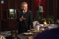 Doctor Who - Episode 8.01 - Deep Breath - Full Set of Promotional Photos (6)_FULL