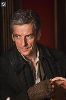 Doctor Who - Episode 8.01 - Deep Breath - Full Set of Promotional Photos (7)_FULL