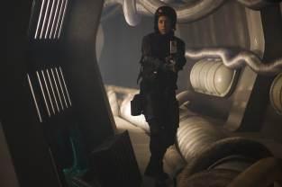 Doctor-Who-S8E2-21