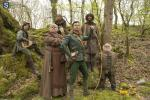 Doctor Who - Episode 8.03 - Robot of Sherwood - Promotional Photos (6)_FULL