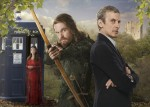 Doctor-Who-Robot-of-Sherwood-Poster-1024x732