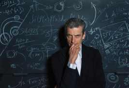 Doctor-Who-S8E4-10