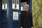 doctor-who_series-8_episode-3_robot-of-sherwood-6