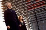 Doctor Who (series 8) Episode 5