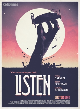 Listen-Poster-for-Radio-Times