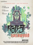 robot-of-sherwood-radio-times-poster