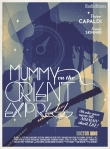 wpid-doctor-who_mummy-on-the-orient-express_retro-poster.jpg