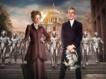 Doctor-who-10